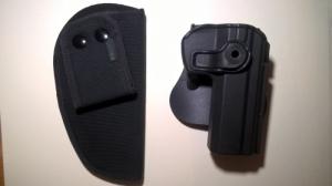 CZ75 tár 9mm Luger