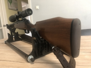 TIKKA M695 300Win.Mag