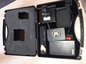 Walther Rotex rm8 Varmint ratting kit
