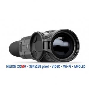 Pulsar Helion XQ 50 F