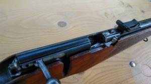 Keserű Sniper Toz-8