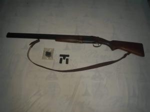 IZS 27 E1MC