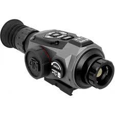 ATN MARS -HD 384 1,25-5X 19mm