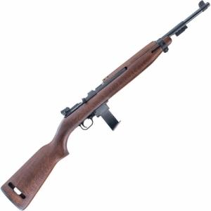 CZ SP-01 Shadow, Chiappa M1 carbine