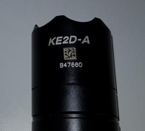 Surefire Defender Ultra 1000