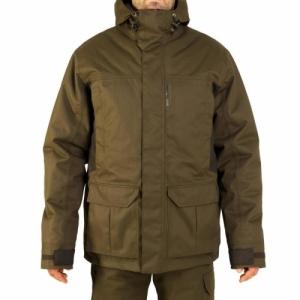 Solognac 500 vadász kabát