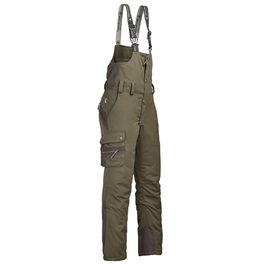 Deerhunter Muflon ruházat