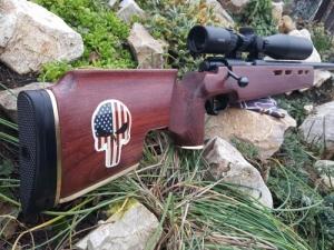 Suhl M150 Standard