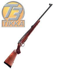 Tikka puskát keresek