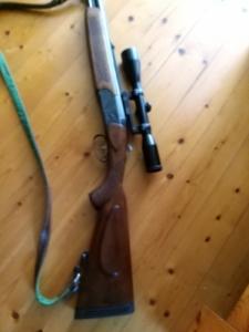 Brno M 502.10,
