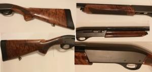Remington 1100 G3
