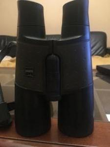Zeiss victory 8x56
