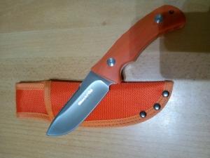 Eladó Black Fox BF-132 kés.