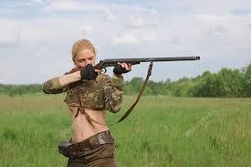 Keresek duvad vadászati lehetőséget