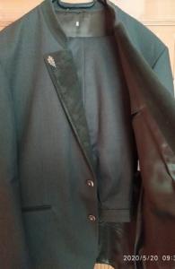Vadász öltöny eladó