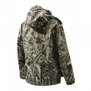 Beretta Waterfowler Max 5 Camo Jacket