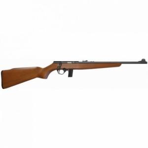 Mossberg M802