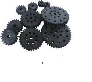mitsubishi L400 4x4 (4x2)váltó,terepváltó,javítás.06203977558