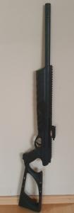 Umarex Morph 3X /4,5mm-es légpuska/