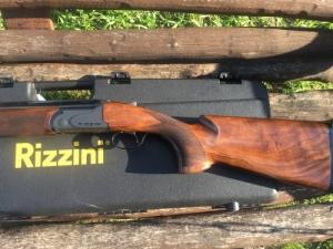 Rizzini Br 110 Sporter