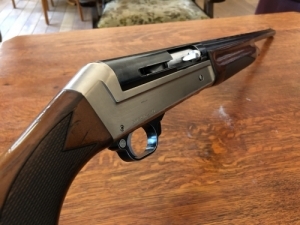 Benelli Special 80