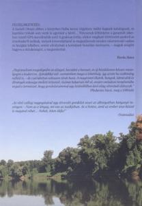 Borda János könyvei és egyéb írásai