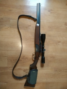 M502.6