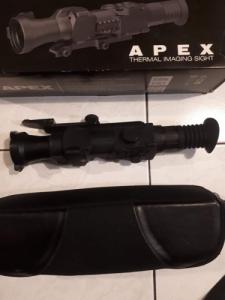 Apex XD75