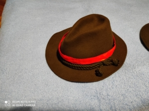 Kos Fashion ruhák, kalapok