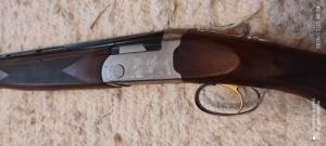 Beretta Ultralight