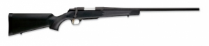 BROWNING X-BOLT COMPOSITE 243 WIN
