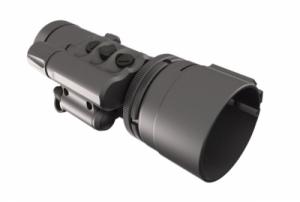 Electrooptic Strix-F 35 12 mikronos hőkamera előtét