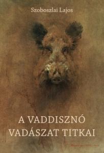 vadászkönyv