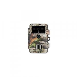 Minox DTC 550 Wifis vadkamera csere képküldősre