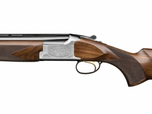 Browning B525  New Sporter One 12/76 BALOS