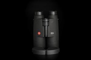 Leica Trinovid 12x50 BN