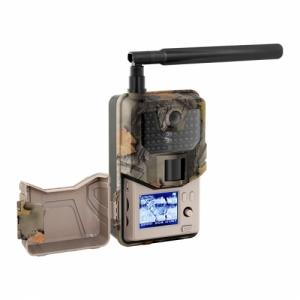HC900 series