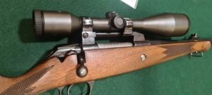 Mauser M225  8x68S