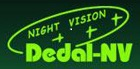 DEDAL M�RKAK�PVISELET - NV-OPTIC KFT