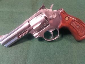 Árváltozás!!!7x64 Osztrák Mauser  golyós vadászpuska