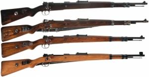 Katonai régiségeket vásárolnék! Csendőr, Mauser k98, Nagant,