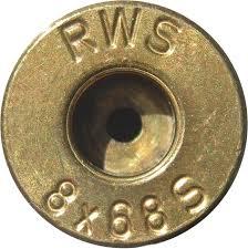 RWS lőszerek bevezető áron!!!