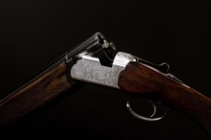 Sauer-Beretta S56