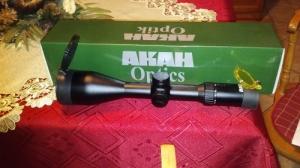 AKAH 3-12X56