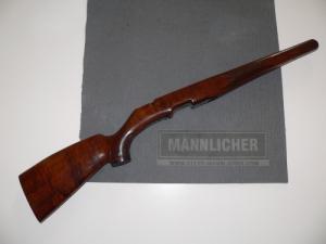 Steyr Mannlicher M  fegyveragy   ---- tus---