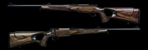 Mauser M12  MAX TUMBHOLE   TUS