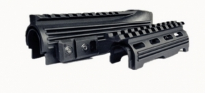 Marlin Camp 9mm-es luger kaliberű karabély. Ugyanitt eladó AK-47 AK-74 AK47 AK74 Előagy készlet szereléksínnel, két részes