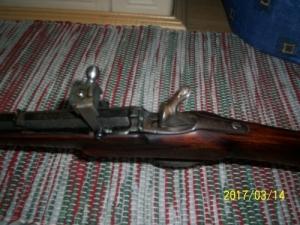 sörétes fegyver és egyebek