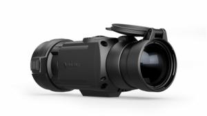 Pulsar Core FXQ50 hőkamera előtét céltávcsőre