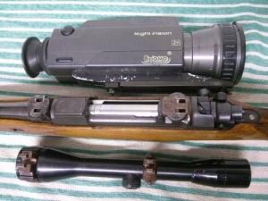 ZKK 600